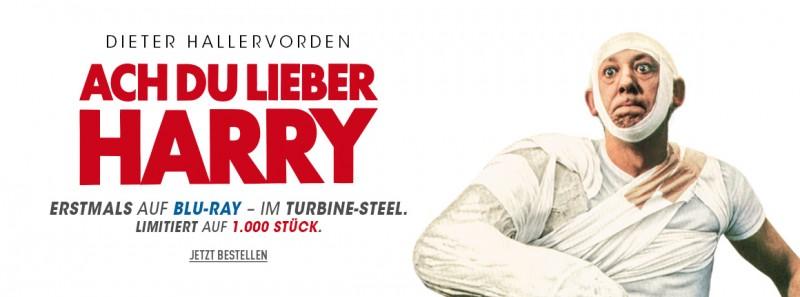 https://shop.alive-ag.de/19906/ach-du-lieber-harry-limited-edition-turbine-steel-collection?c=420