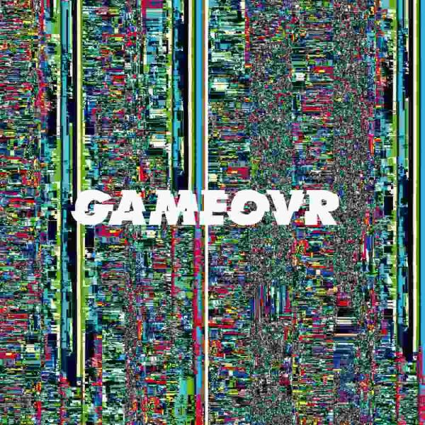Sasha - GameOvr (Cassy, La Fleur Rmxs)