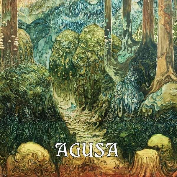 Agusa - Agusa