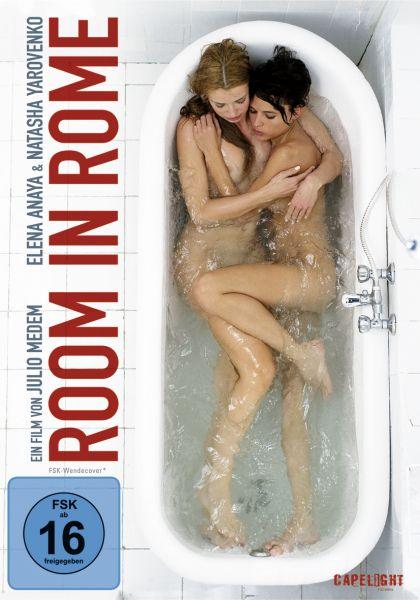 Room In Rome - Eine Nacht in Rom