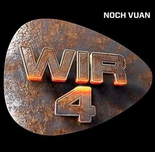 WIR4 - Noch vuan