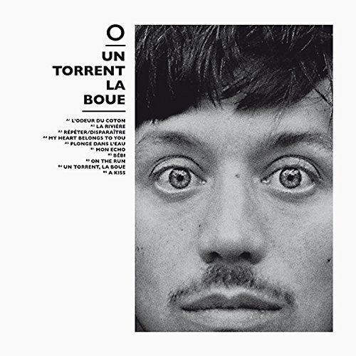O - Un Torrent