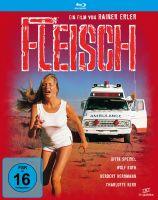 Fleisch (Remastered in 2K)