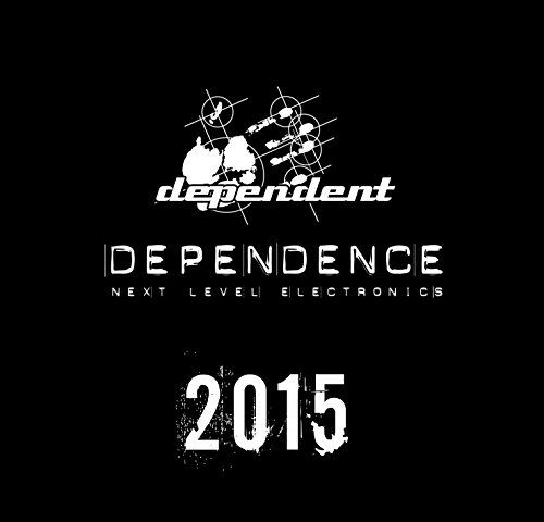 Various - Dependence 2015