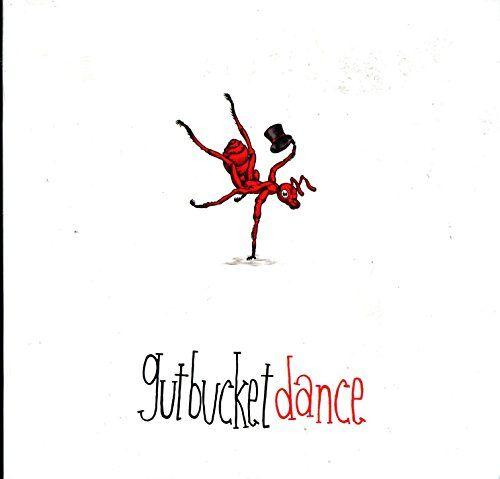Gutbucket - Dance
