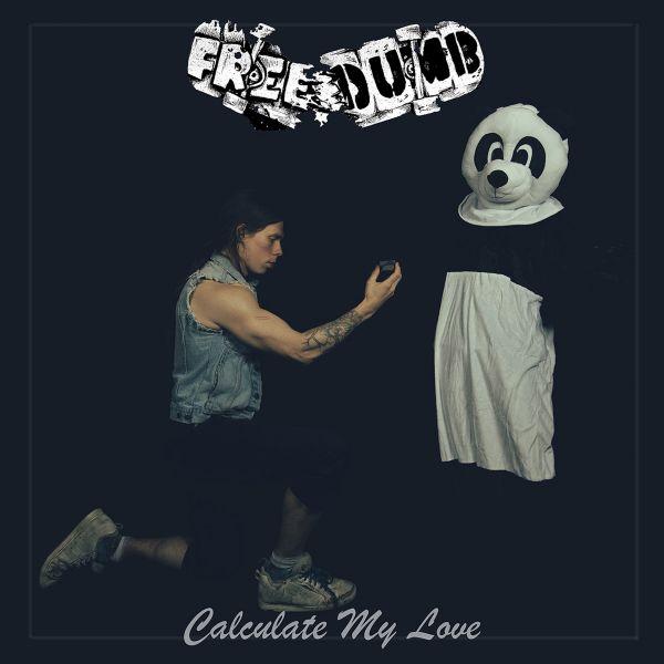 Calculate My Love