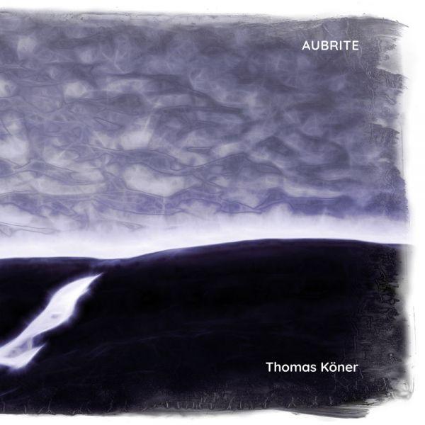 Köner, Thomas - Aubrite