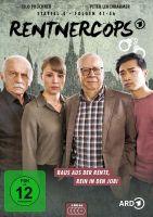 Rentnercops - Jeder Tag zählt! - Staffel 4