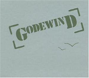 Godewind - Godewind