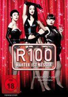 R100 - Härter ist besser (uncut)
