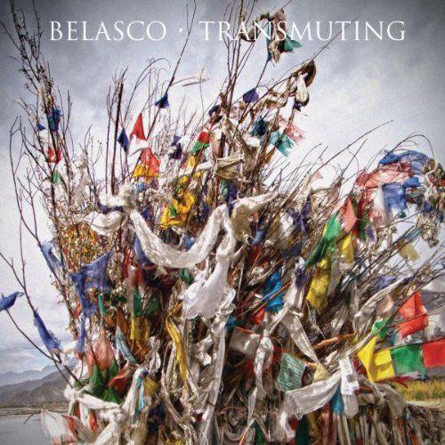 Belasco - Transmuting