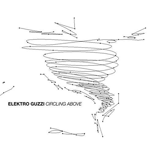 Elektro Guzzi - Circling Above
