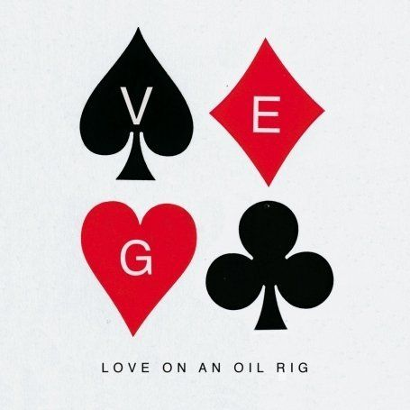 Victorian English Gentlemens Club, The - Love On An Oil Rig