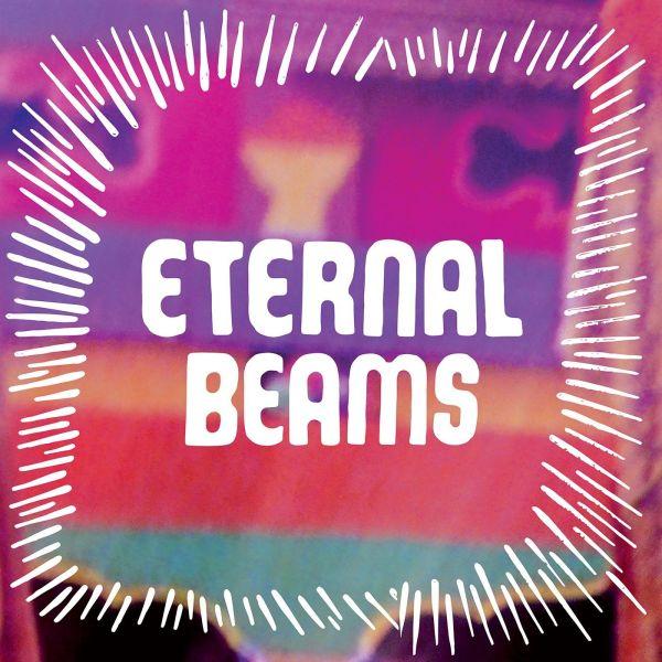 Seahawks - Eternal Beams (LP)