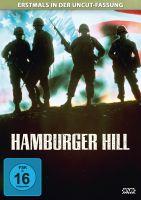 Hamburger Hill (uncut)