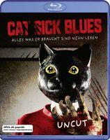 Cat Sick Blues (Uncut)