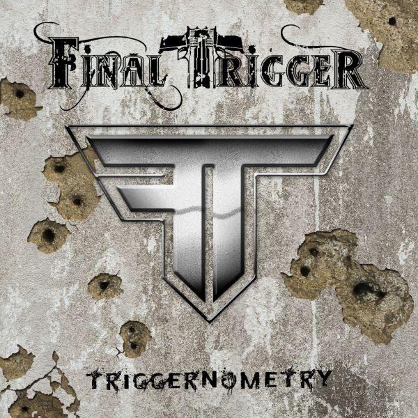Final Trigger - Triggernometry