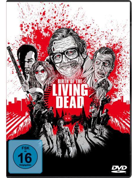 Birth of the Living Dead - Die Dokumentation