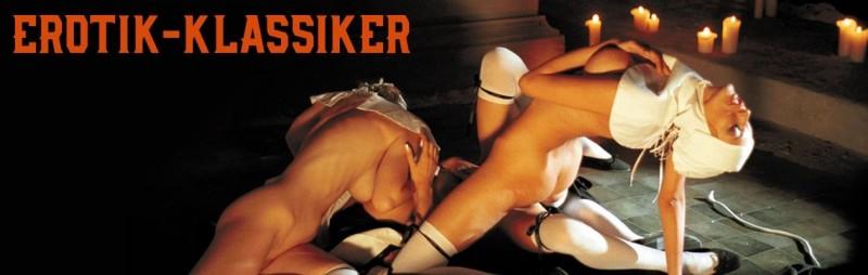 media/image/Erotik-Klassiker-2.jpg