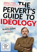 The Pervert's Guide to Ideology - Präsentiert von Slavoj Žižek (Sonderausgabe)