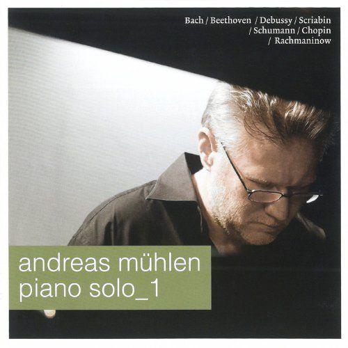 Mühlen, Andreas - Piano Solo_1