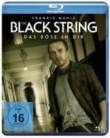 The Black String - Das Böse in Dir (uncut)