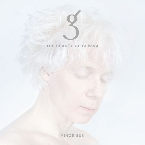 Beauty Of Gemina, The - Minor Sun (2LP)