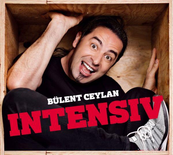 Ceylan, Bülent - Intensiv