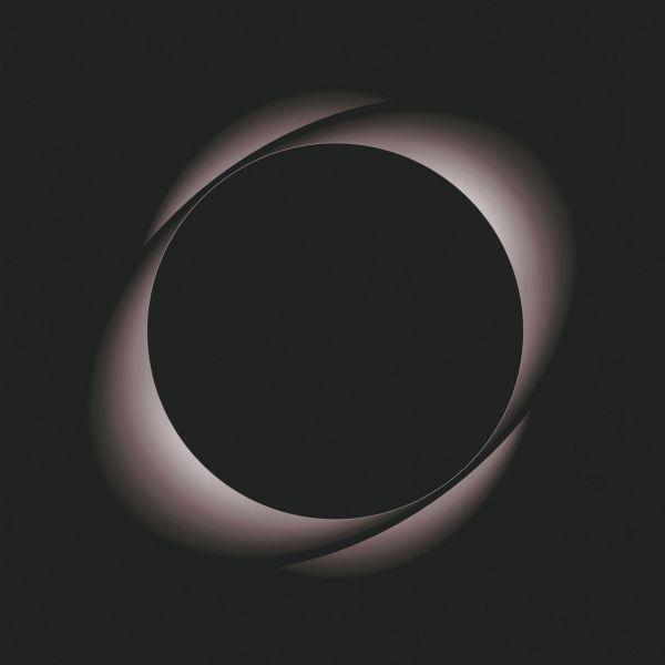 N E O (Near Earth Orbit) - M.a.s.s. Extinction