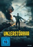 Unzerstörbar - Die Panzerschlacht von Rostow