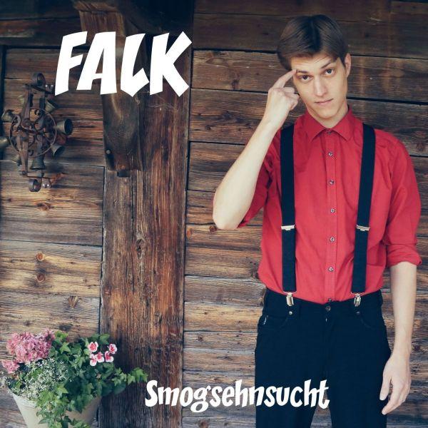 Falk - Smogsehnsucht