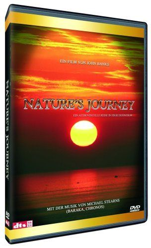 Nature's Journey
