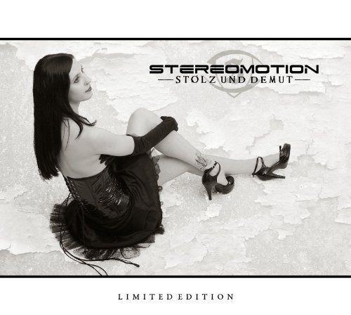 Stereomotion - Stolz und Demut