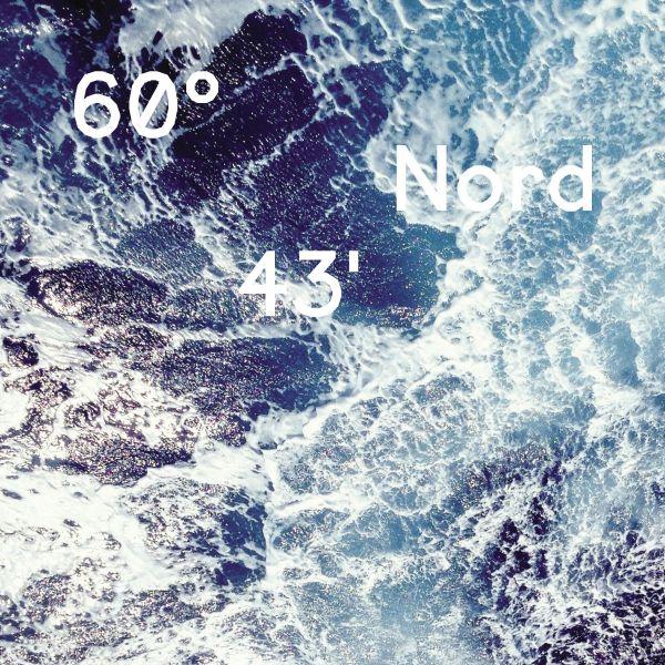 Molecule - 60° 43' Nord Deluxe Edition