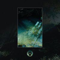 Quartz - Coercion EP