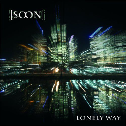 Soon - Lonely way