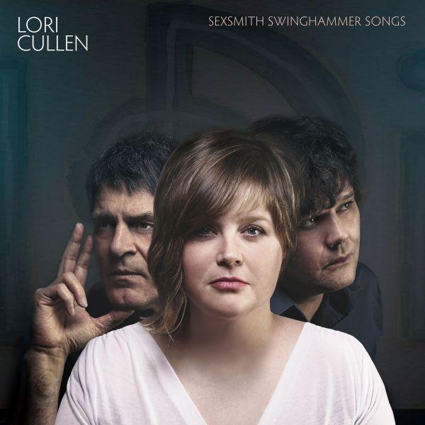Cullen, Lori - Sexsmith Swinghammer Songs